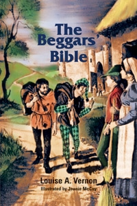 Beggars Bible, The