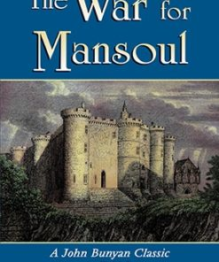 War for Mansoul