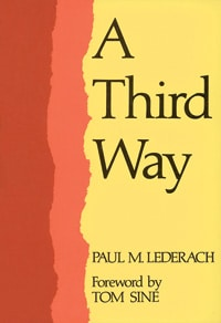 Third Way, A