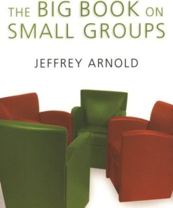 Big Book on Small Groups