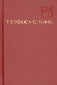 Mennonite Hymnal, The