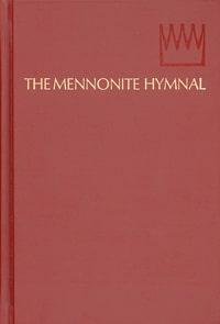 Mennonite Hymnal, The
