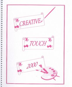 Creative Touch 2000