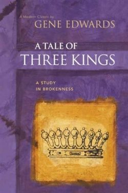 Tale of Three Kings, A