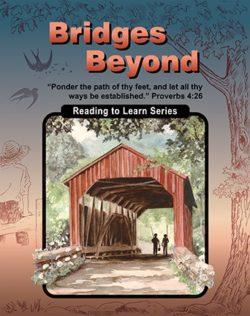 Bridges Beyond: Grade 4 Reader
