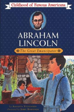 Abraham Lincoln: The Great Emancipator