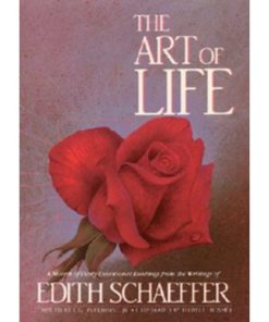 Art of Life, The