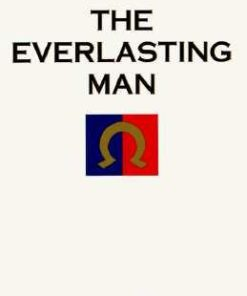 Everlasting Man, The