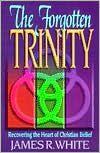 Forgotten Trinity, The