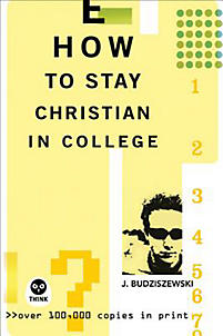 How to Stay Christian in College-0