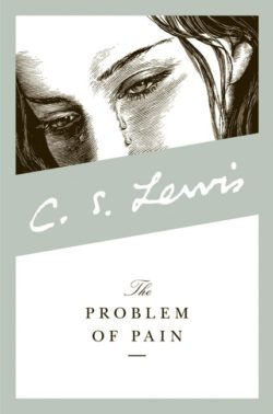 Problem of Pain, The