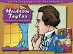 Hudson Taylor: Flashcard Story