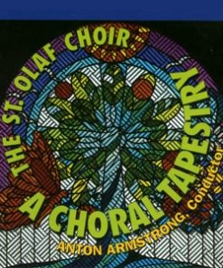Choral Tapestry, A