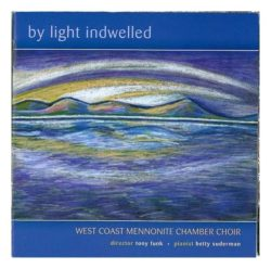 By Light Indwelled