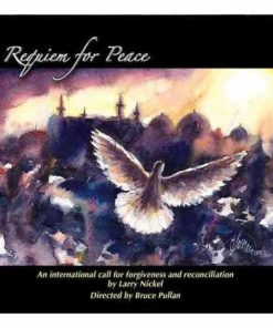 Requiem For Peace