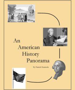 American History Panorama