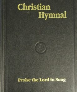 Christian Hymnal-0