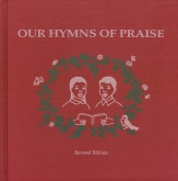 Our Hymns of Praise