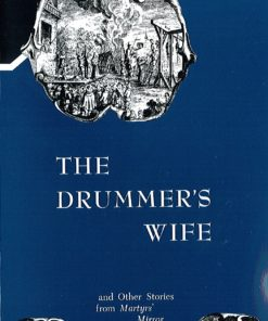 Drummers Wife