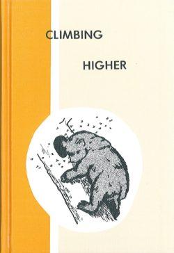 Climbing Higher