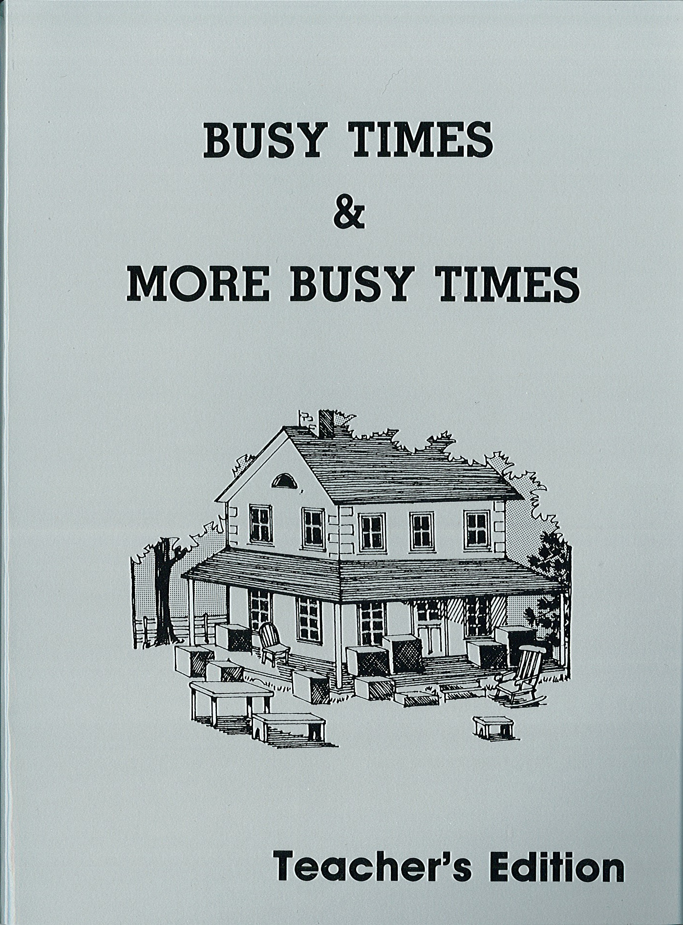 busy times and more busy times workbooks teacher s manual pathway rh christianlearning org busy times at disney world busy times at planet fitness