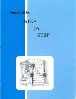 Step By Step - Workbook