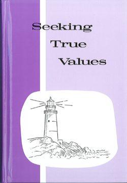 Seeking True Values