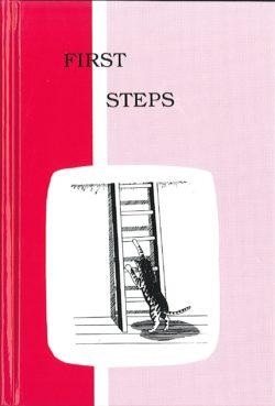 First Steps - Preprimer