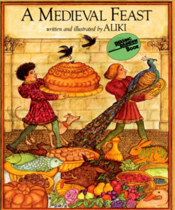 Medieval Feast, A