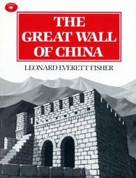 Great Wall of China, The