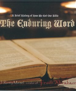 Enduring Word, The