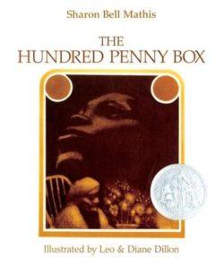 Hundred Penny Box, The