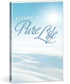 Living a Pure Life