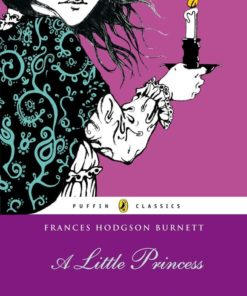 Little Princess: The Story of Sara Crewe