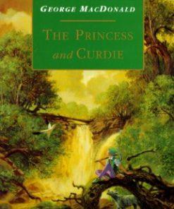 Princess and Curdie