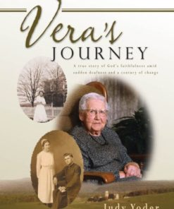 Vera's Journey