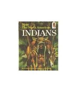 Meet the North American Indians-0
