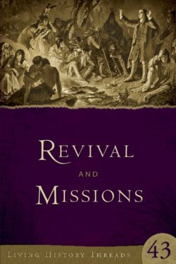Revival & Missions