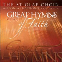 Great Hymns of Faith - Vol. I