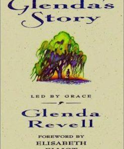 Glenda's Story