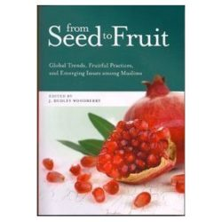 From Seed to Fruit