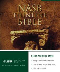 NASB Thinline