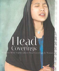 Head Coverings