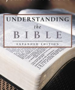 Understanding the Bible (Revised)