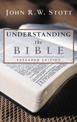 Understanding the Bible (Revised)