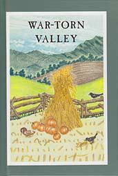 War-Torn Valley