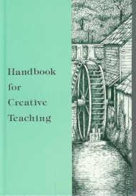 Handbook for Creative Teaching