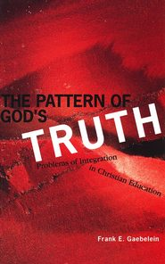 Pattern of God's Truth-0