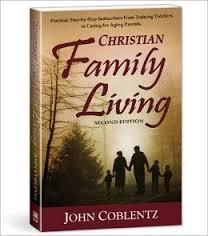Christian Family Living-0