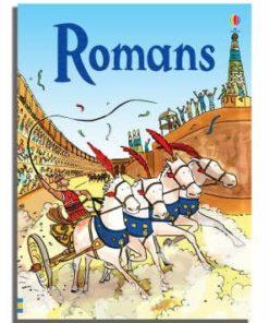Romans-0